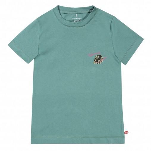 Camiseta Cedro Condor