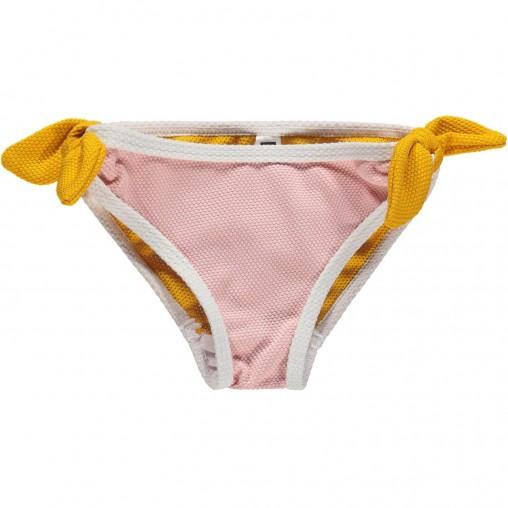 Braguita bikini Milenne...