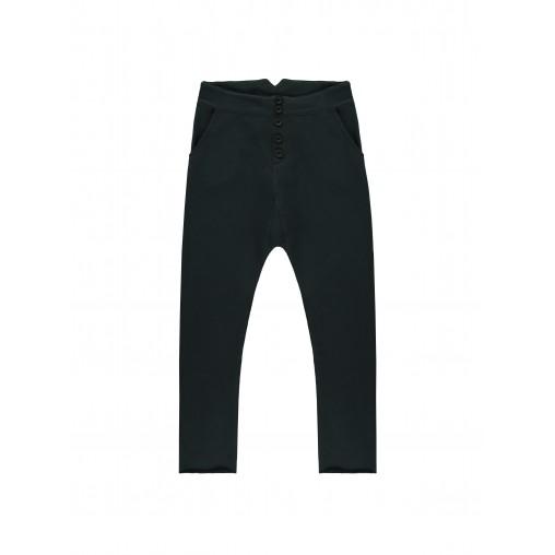 Baggy pants Yporque