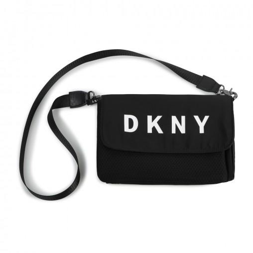 Bolso bandolera DKNY