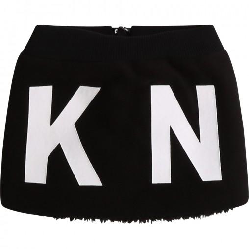 Cuello DKNY (talla 2)