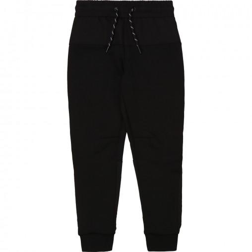 Pantalón niño DKNY