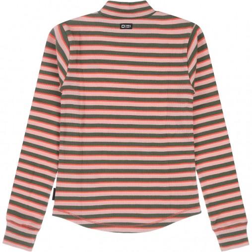 Camiseta Haruko Tumble
