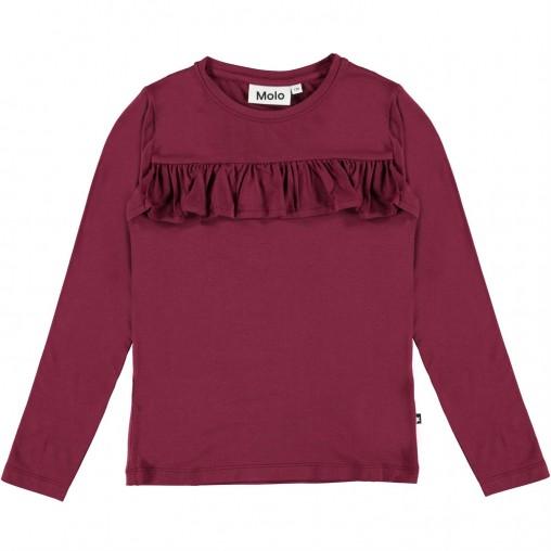 Camiseta Rosita Molo