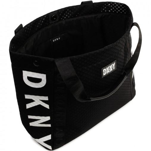 Shopping bag DKNY