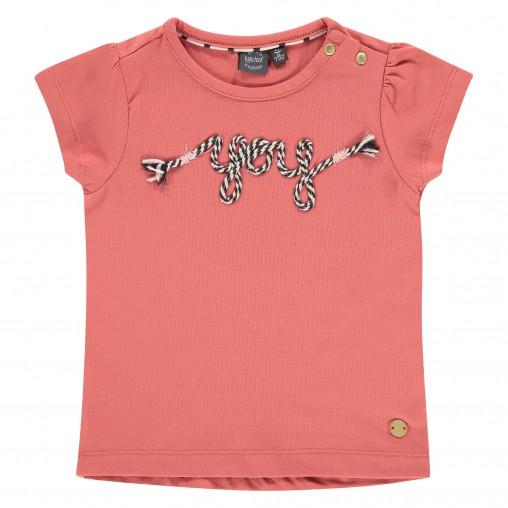 Camiseta yoy Babyface
