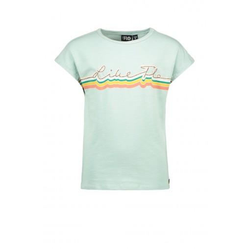 Camiseta fantasía Like Flo