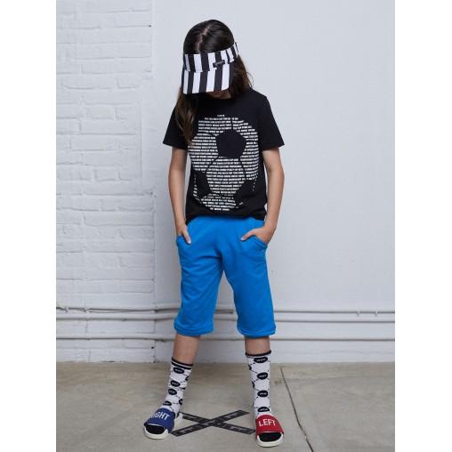 Camiseta sonido gol Yporque