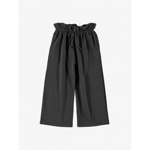 Pantalón antracita Yporque