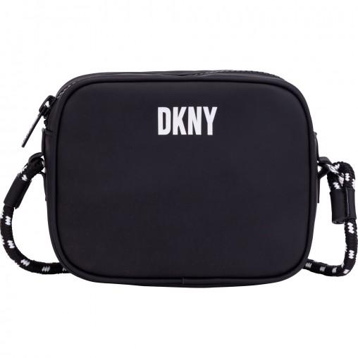 Bolso de mano DKNY