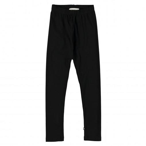 Legging negro - Molo
