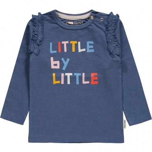 Camiseta Madelein de...