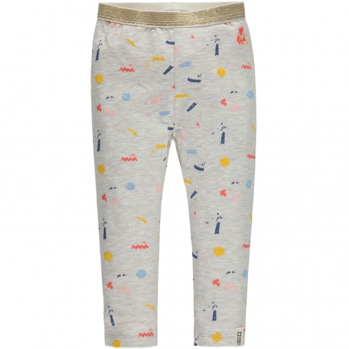 Leggings Minne de Tumble'N Dry