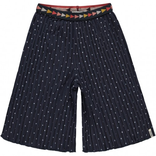 Pantalones Lieva de...